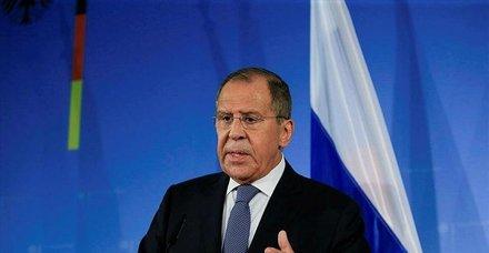 Son dakika: Rusya'dan flaş Suriye açıklaması