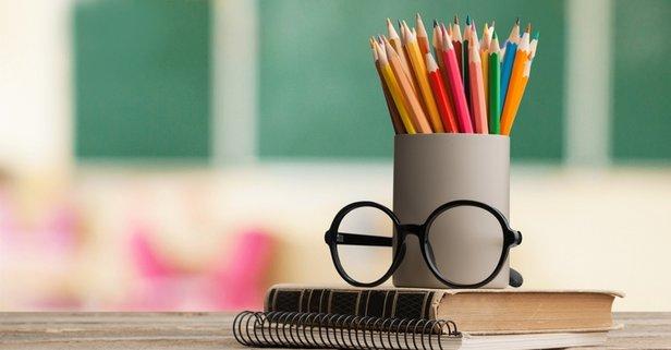 Eğitim öğretim ödeneği ne kadar?