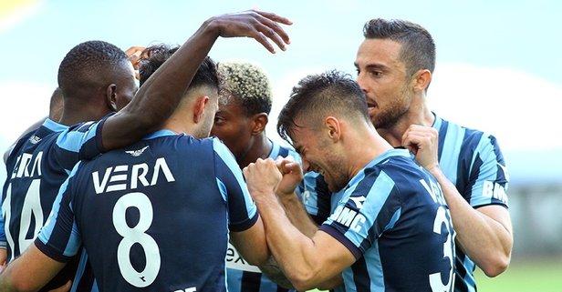Menemenspor Adana Demirspor maçı hangi kanalda?