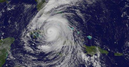 El Nino yeniden geliyor! Uzmanlardan korkutan uyarı