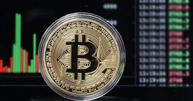 Bitcoin fiyatları kritik sınırda! Son 24 saatte...