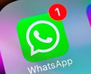 WhatsApp'tan kullanıcılara önemli uyarı!
