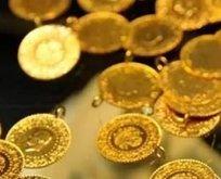 Altın fiyatlarına yönelik beklenti açıklandı! Eylül'de altın fiyatı düşecek mi?