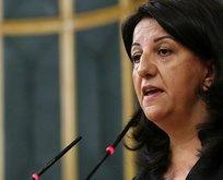HDP'li Buldan'ın deprem vergisi iftirası çöktü