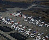 ABD, 346 kişinin ölümüne neden olan uçağın yasağını kaldırdı