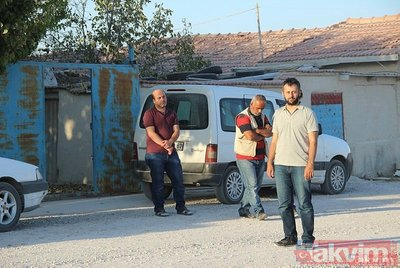 Müge Anlı'daki Büyükşen cinayetinde itiraf geldi katillerin ifadesi ortaya çıktı! 'Ben öldürttüm'