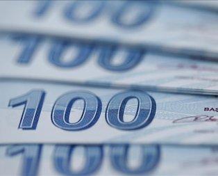 Kredi erteleme nasıl yapılır? Halkbank – Garanti – Ziraat kredi erteleme işlemleri!