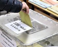 İşte 10 soruda yenilenen İstanbul seçimi
