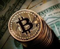 Bitcoin ve Dogecoin ne kadar?