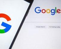 Google'dan flaş Whatsapp ve Instagram kararı
