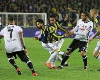 Hasan Ali: Tek kale oynadık