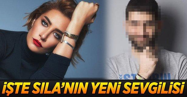 Sılanın yeni sevgilisi Okan Can Yantır iddiası