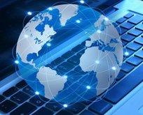 AB'den ücretsiz inter net
