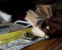 Resmen açıklandı! 15 ülke ortak paraya geçiyor...
