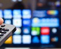 17 Aralık 2020 Perşembe TV yayın akışı! Bugün TV'de neler var?