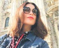 Milano kaçamağı