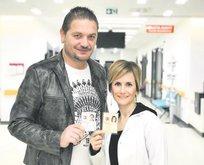 Bay ve bayan İzmir