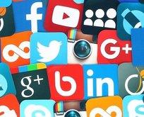 Sosyal medya düzenlemesine destek yağıyor!