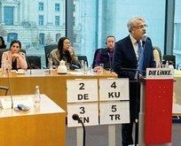 CHP, HDP ve PKK yine aynı masada!