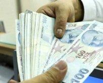 Emekliye intibak gelecek mi, ek ödeme artacak mı?