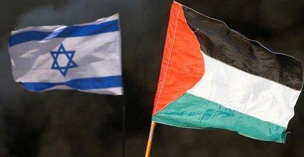 İsrail'den skandal Gazze kararı! Deniz ablukası uygulayacak
