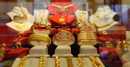 Altın fiyatları yükselişte! 17 Şubat gram altın, çeyrek altın, tam altın fiyatları ne kadar oldu?