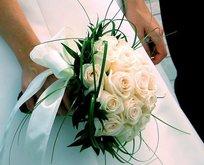 Düğünler ne zaman açılacak? Düğünler nikahlar serbest mi?