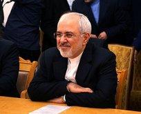 İrandan Türkiye ve Rusya açıklaması