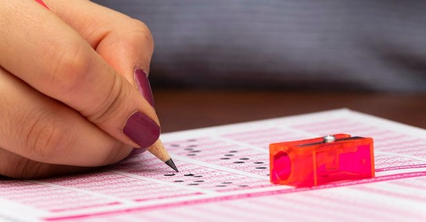 KPSS sonuçları ne zaman açıklanacak, açıklandı mı? KPSS sınav sonuçları için gözler ÖSYM'de