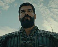 Osman Bey Alplerine savaşa hazır olun emri verdi!