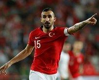Mehmet Topal: Konuşursam yer yerinden oynar