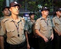 Jandarma bekçi alımı ne zaman başlayacak? 2020 Jandarma bekçi alımı başvuru şartları nelerdir?