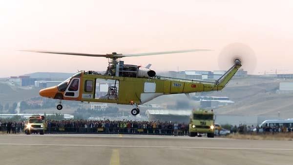 turkiye kendi helikopterini uretebilen 7nci ulke oldu 1536865612198