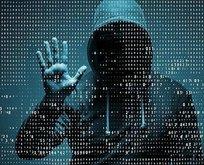FETÖ ve Anonymous'tan ortak algı operasyon!
