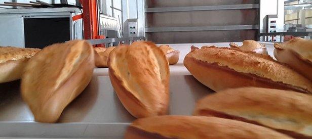 Bayramda israfa dikkat! Günde ortalama 5 milyon ekmek çöpe atılıyor