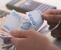 Evde bakım maaşı ne kadar oldu? Temmuz zammı sonrası 2020 evde bakım maaşı ne kadar?