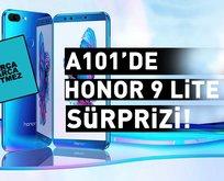 Honor 9 Lite fiyatı ne kadar?