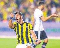 Giuliano & Josef 22 milyon €