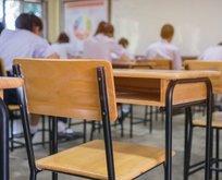 MEB: Okulların son dakika açılması ertelendi mi? Okullar açılmayacak mı?