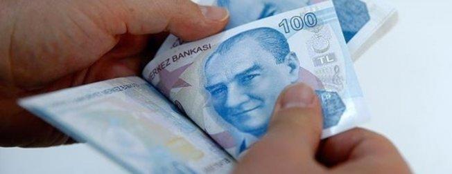SSK - SSK ve Bağ-Kur emekli maaşı aylığı nasıl arttırılır? Maaş bordrosu ile emekli maaşı artırılabilir!