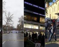 Serbest bırakılan terör örgütü elebaşı Müslüm'ün kabarık suç dosyası