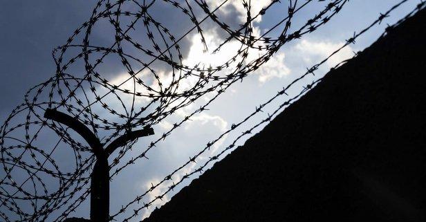 Açık cezaevi izinleri CTE son dakika açıklaması! Cezaevi izinleri uzatıldı mı?