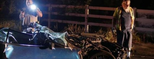 Son dakika: Ünlü oyuncu Kevin Hart trafik kazası geçirdi! Kevin Hart sağlık durumu nasıl?