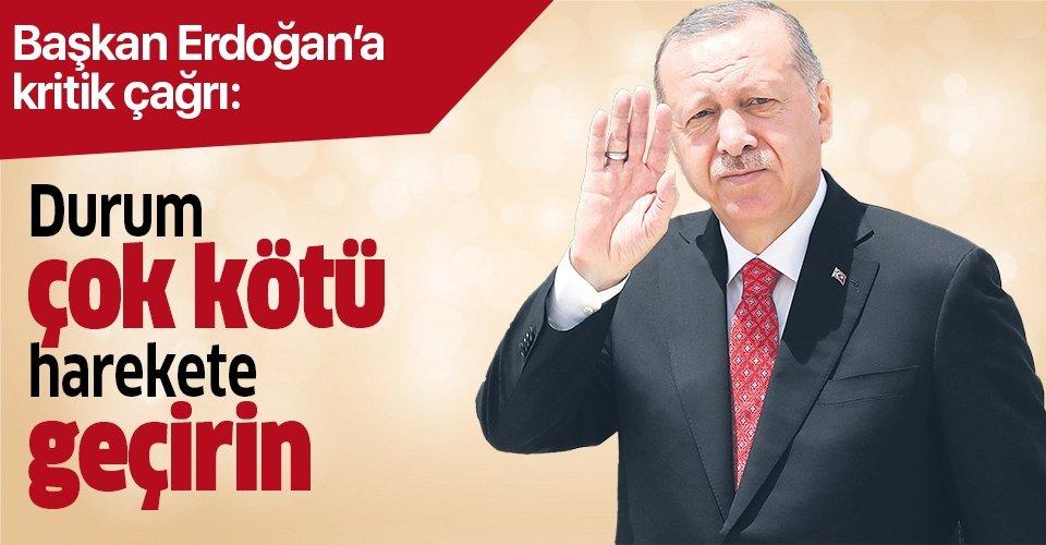 Keşmirli aktivist Fatima Anwar'dan Başkan Erdoğan'a mektup: BM ve İslam İşbirliği Teşkilatı'nı harekete geçirin