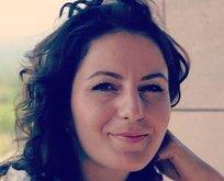 İBB'de skandal: AK Parti ile iç savaştan kaçış yok