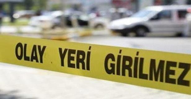 Kız kaçırma katliamı: 3 ölü