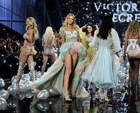 Victoria's Secret'a kayyum atandı