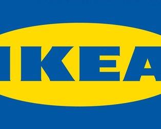 En az lise mezunu IKEA personel alım şartları nedir?