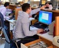 3000 TL maaşla İŞKUR aracılığı ile 45 bin işçi ve kamu personeli alınıyor!
