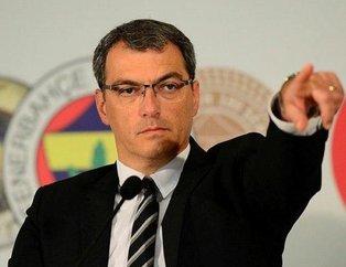 Fenerbahçe'de Muriç'in alternatifi belli oldu, Comolli harekete geçti! La Liga'dan geliyor...